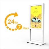 UHB posters 247 usage