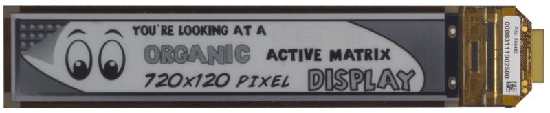 4 p 9 flexible panel