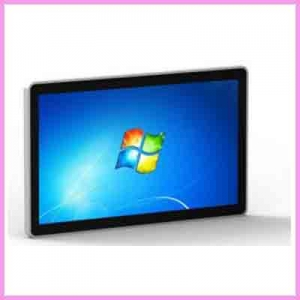 Read more about the article Low Cost High Quality LCD Monitors
