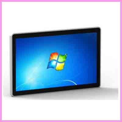 Low Cost High Quality LCD Monitors
