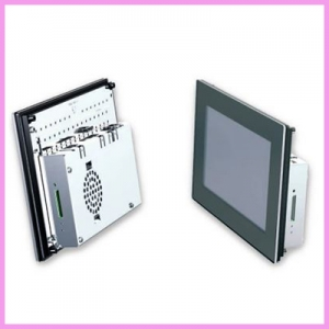 Wide Range of ARM Based HMI Products and Services