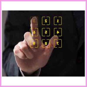 Read more about the article Open a New Window in Display Design with TASEL Touch