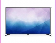 cds large 98 inch displays