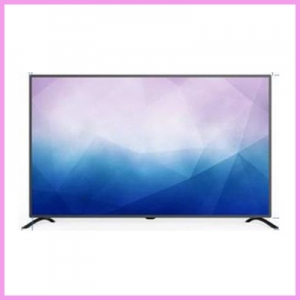 98 inch 4K SMART TV Monitor
