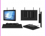 cds vesa mount panle pcs