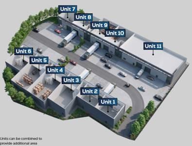 new building 1