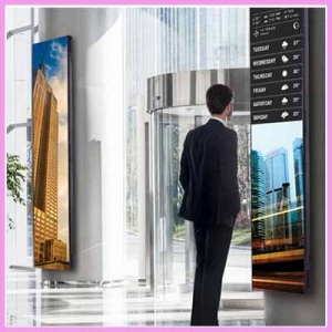 CDS Offers LG 88 Inch Ultra Wide Stretched Display and 55-Inch Ultra Bright Monitor