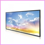 Newly Released 32 inch 3000cd Monitor