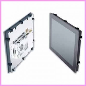CDS Introduces New 15.6 inch Customised ARM Based PCAP Touchscreen HMI Solution