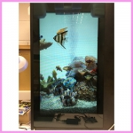 Transparent 3DP Solution now available all the way up to 86 inches