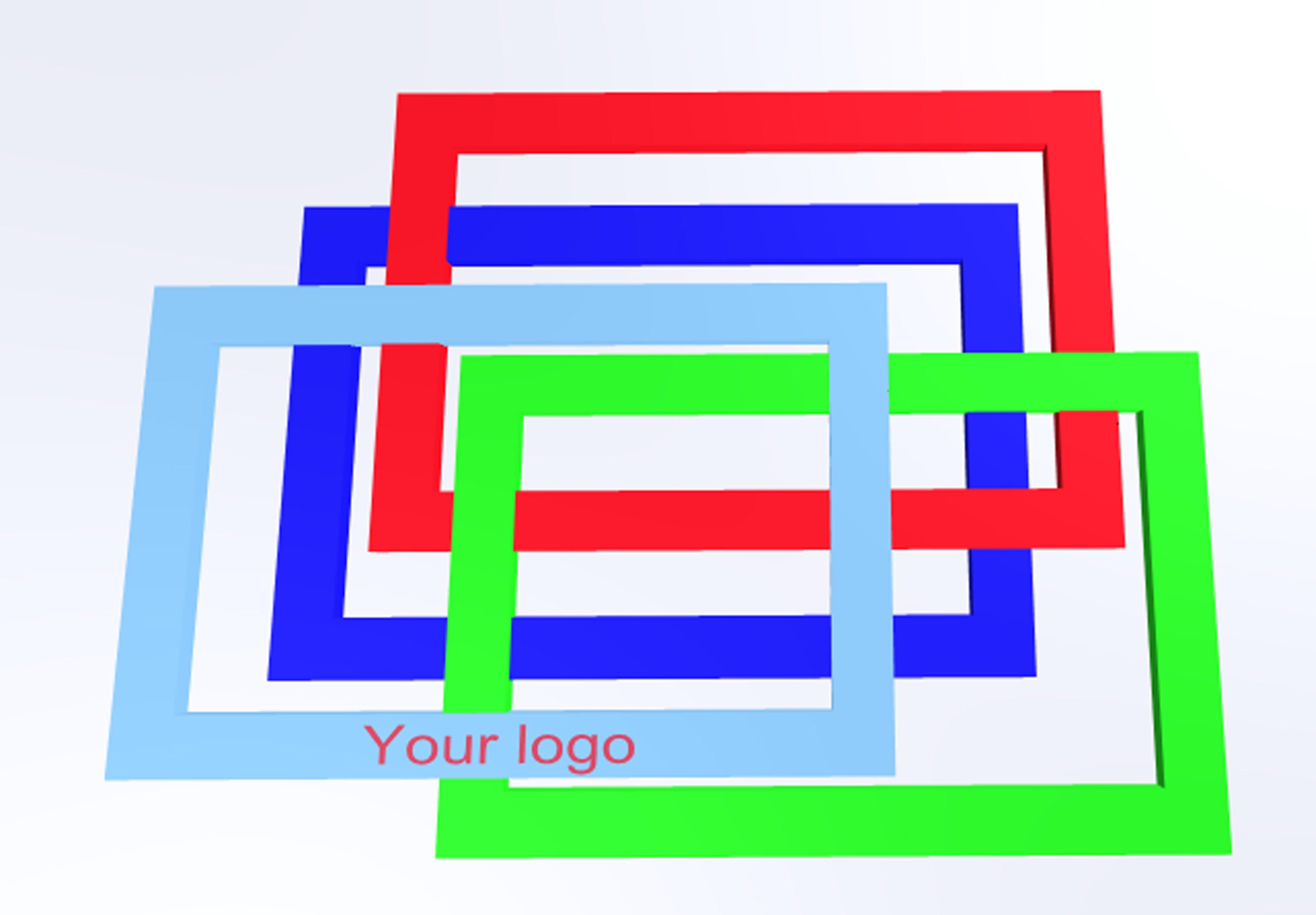 custom pcap image