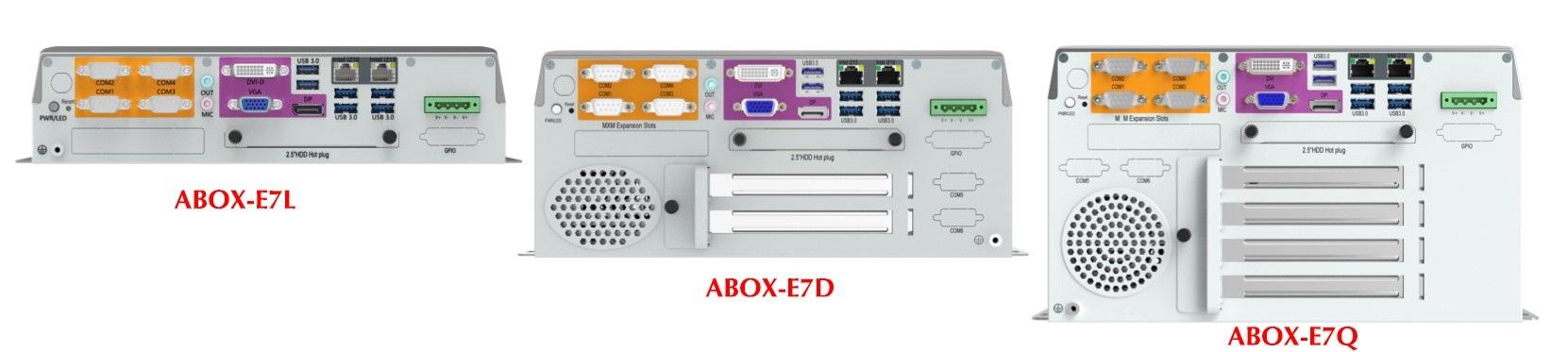 abox-e7