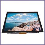 15.6 inch 1080P IPS TFT Display with Touch