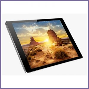 Read more about the article IP65 Waterproof Framed PCAP Monitors