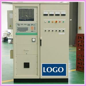Customised Rack Mount Industrial Monitors