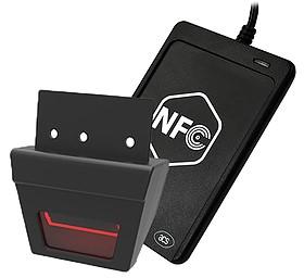 nfc module add on