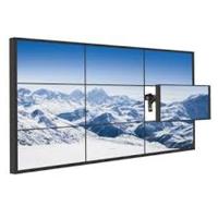 videowall new