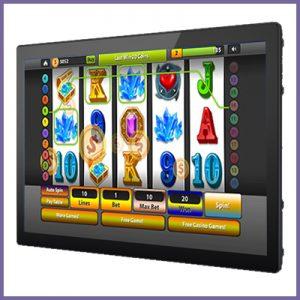 CDS Wide Range of Gaming Monitors