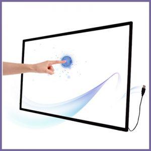 Optisches Bonding – ein Vorteil für ihre Werbung