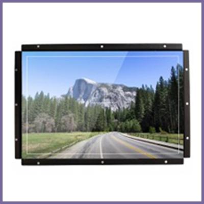 Führender Entwickler und Weiterverkäufer von Flat Panel Display-Lösungen