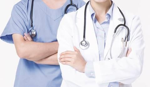 CDS medical help image