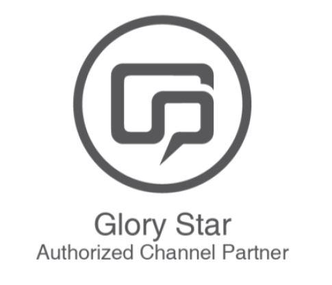 GS Partner logo