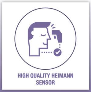 CDS sensor high quality
