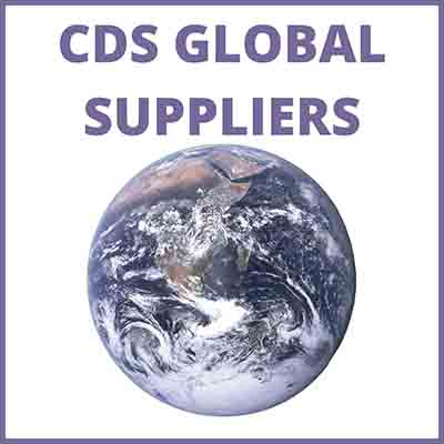 CDS, the Global Supplier of Digital Display Solutions