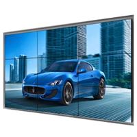 videowall displays