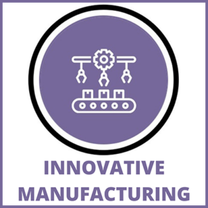 Innovative Manufacturing Display Solutions from CDS