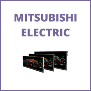 CDS Now Offer Drop-In Replacements for the EOL Mitsubishi Range