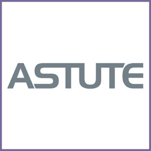 CDS Partners with Astute Electronics with Military and Aerospace Display Solutions