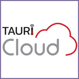 TAURI Cloud – Back to Business Promotion and Latest TAURI Software Update