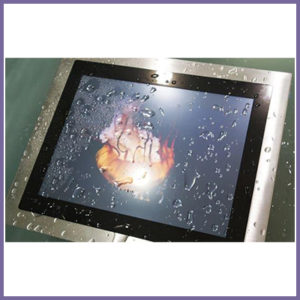 Panel PC Industries are Facing Price and Delivery Issues for Displays, Touchscreen and Embedded