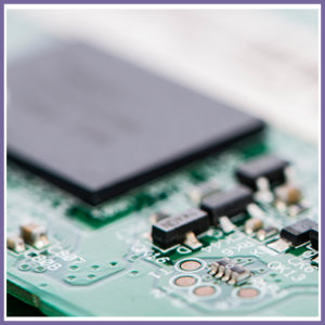 Read more about the article The Global Display Chip Shortage is getting worse – what can CDS do to help you?