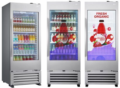 49-inch-icevue-fridge1-1024x749